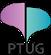 III Międzynarodowy Kongres PTUG
